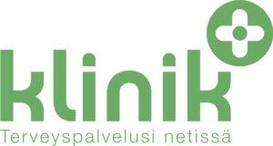 Klinik.fi - Verkkopalvelu terveysasioihin